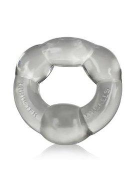 Ox Balls Thruster Cock Ring