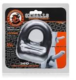Ox Balls 360 Cock Ring Ball Sling