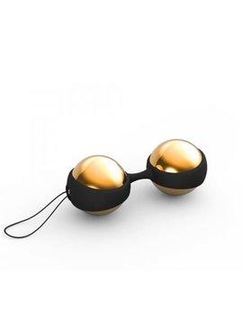 LELO Lelo Gold Luna Beads