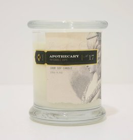 Everyday Pure Soy Candle - Patchouli 1975