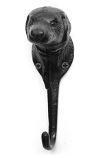Everyday Dog Head Hook