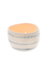 Everyday Petite Blue Waves Pot