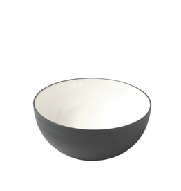 Everyday Enamel Bowl