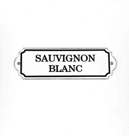 Everyday Sauvignon Blanc Sign