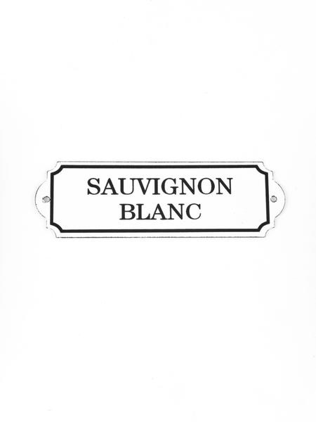 Everyday Sauvignon Blanc Sign