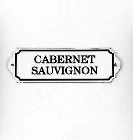 Everyday Cabernet Sauvignon