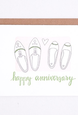 Everyday Happy Anniversary Card