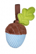 Everyday Acorn Stroller Toy