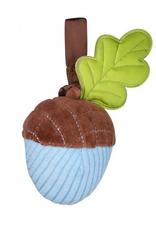 Everyday Acorn Stroller Toy