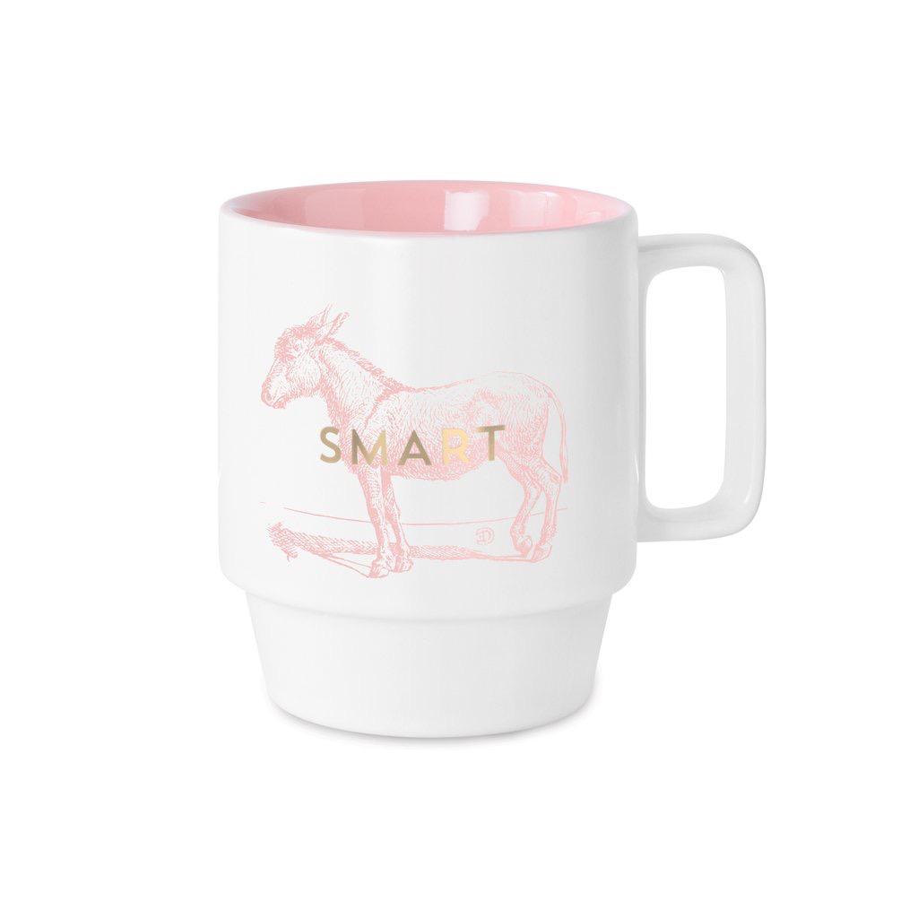 Everyday Smart Ass Mug