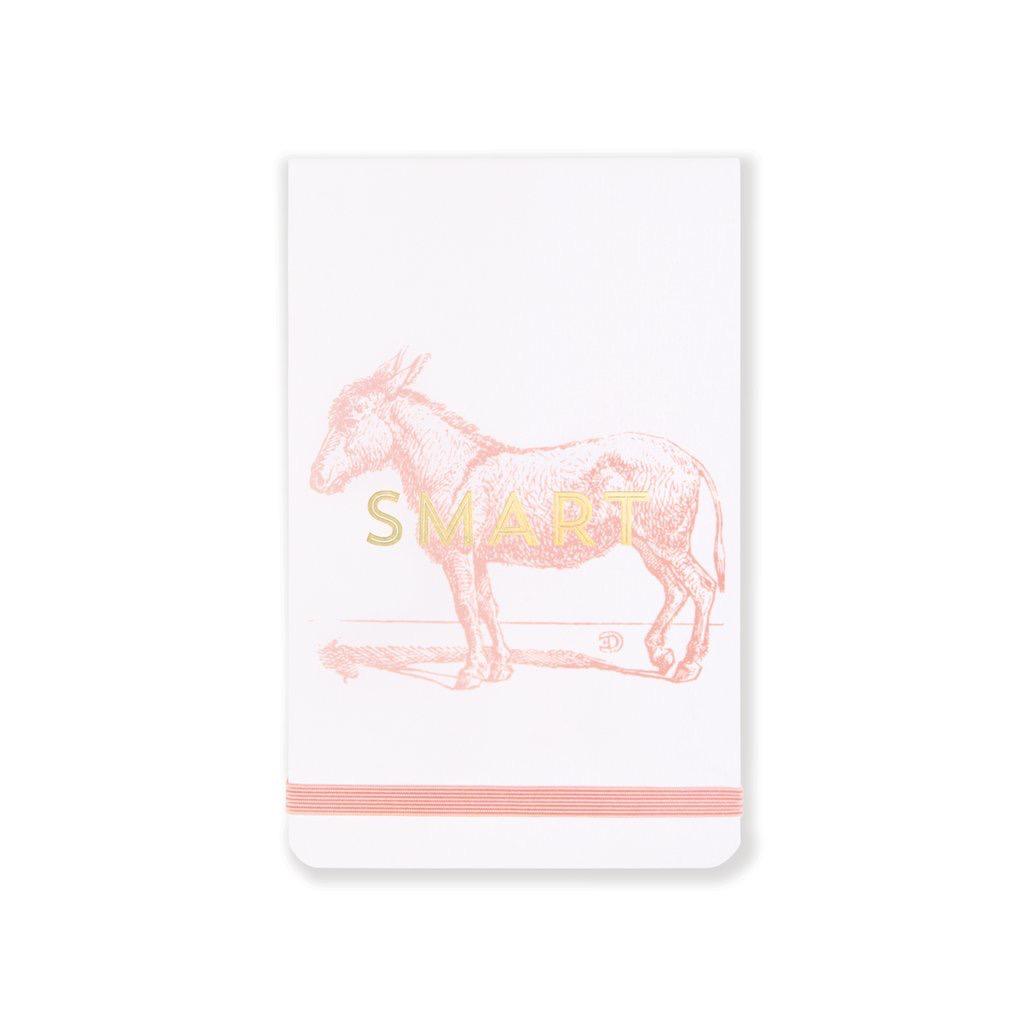 Everyday Smart Ass Notepad