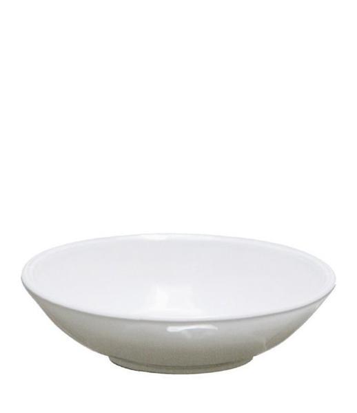 Everyday 'Clos Du Manoir' Pasta Bowl