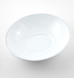 Everyday 'Clos Du Manoir' Salad Bowl