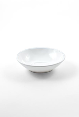 Everyday 'Clos Du Manoir' Cereal Bowl