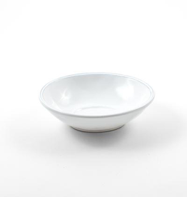 Everyday 'Clos Du Manoir' Cereal Bowl