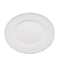 Everyday 'Clos Du Manoir' Dinner Plate