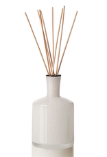 Everyday Champagne 'Penthouse' Diffuser