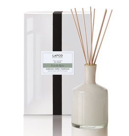 Everyday Feu du Bois 'Ski House' Diffuser