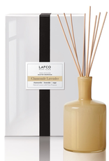 Everyday Camomile Lavender 'Master Bedroom' Diffuser