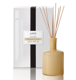 Everyday Chamomile Lavender 'Master Bedroom' Diffuser