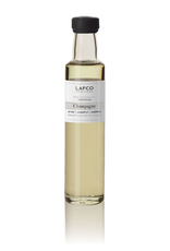 Everyday Champagne Diffuser Refill