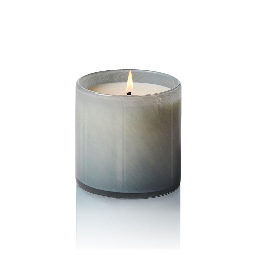 Everyday Spike Lavender 'Media Room' Candle