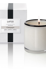 Everyday Champagne 'Penthouse' Candle