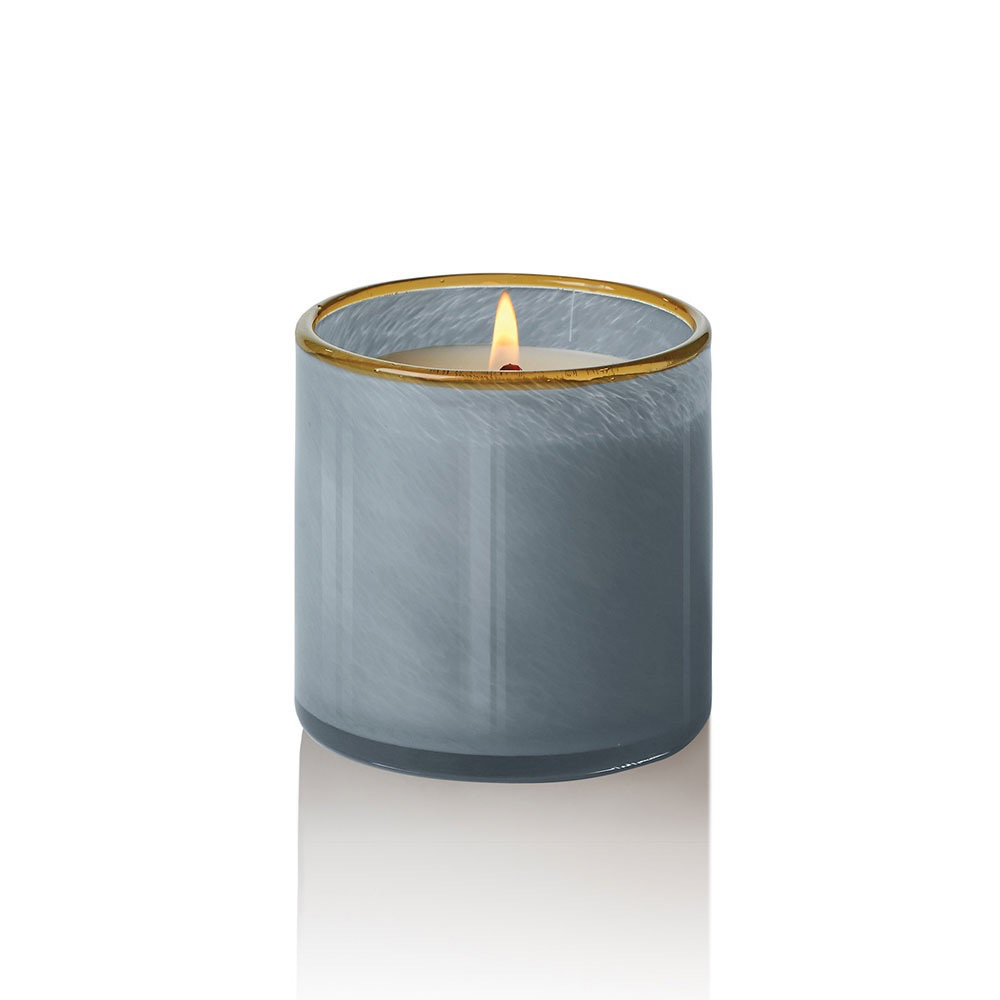 Everyday Sea & Dune 'Media Room' Candle