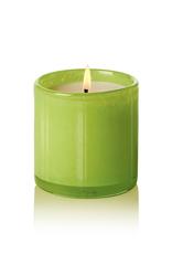 Everyday Rosemary Eucalyptus 'Office' Candle