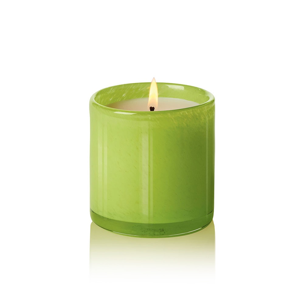 Everyday Rosemary Eucalyptus 'Office' Candle
