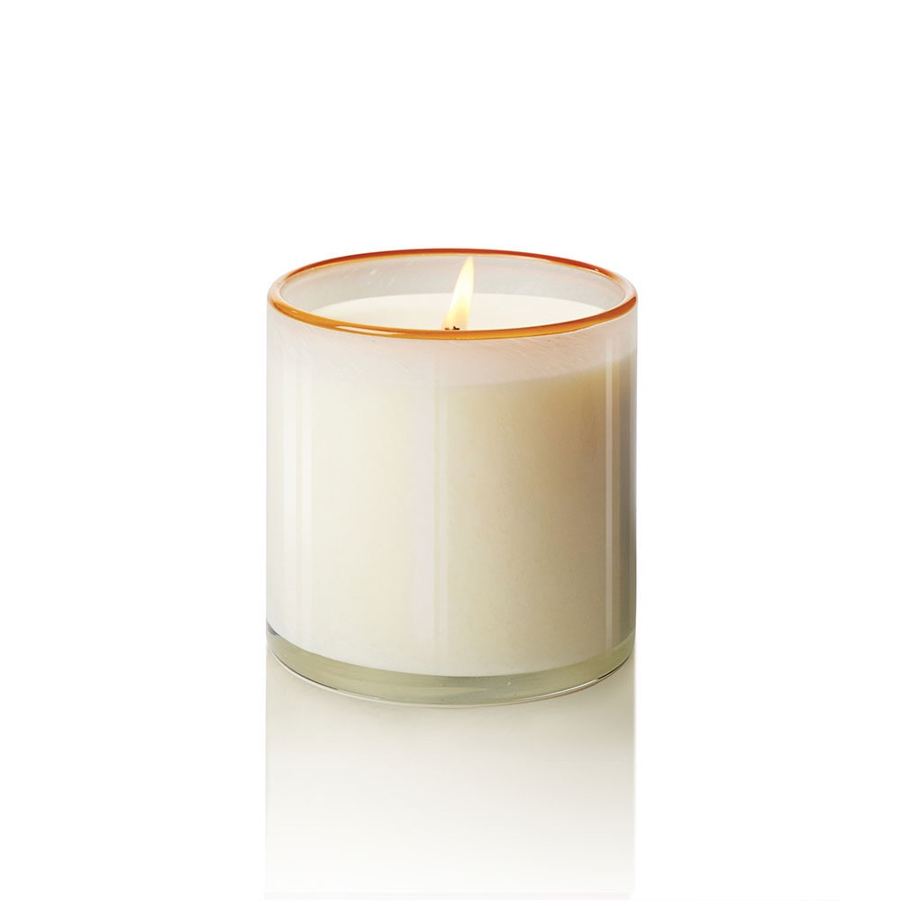 Everyday Honey Blossom 'Great Room' Candle