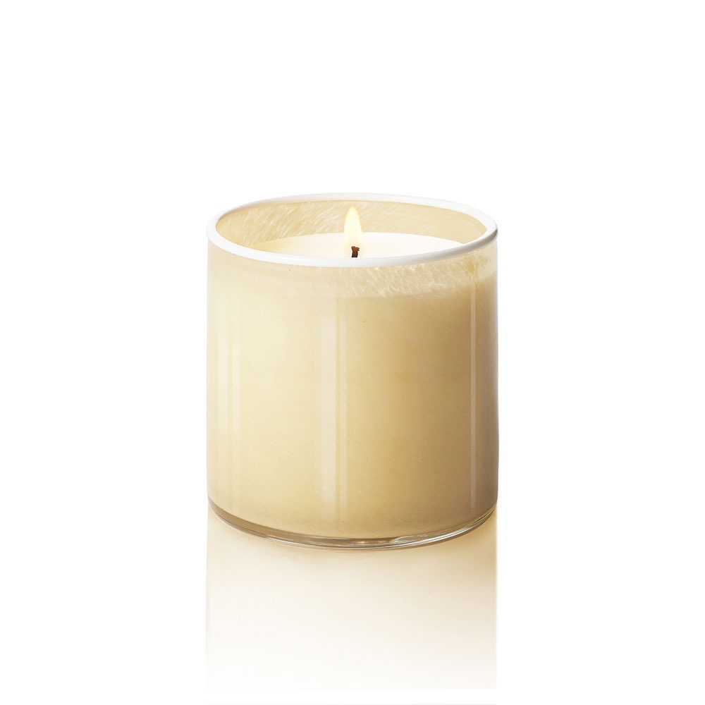 Everyday Lemon Verbena 'Porch' Candle
