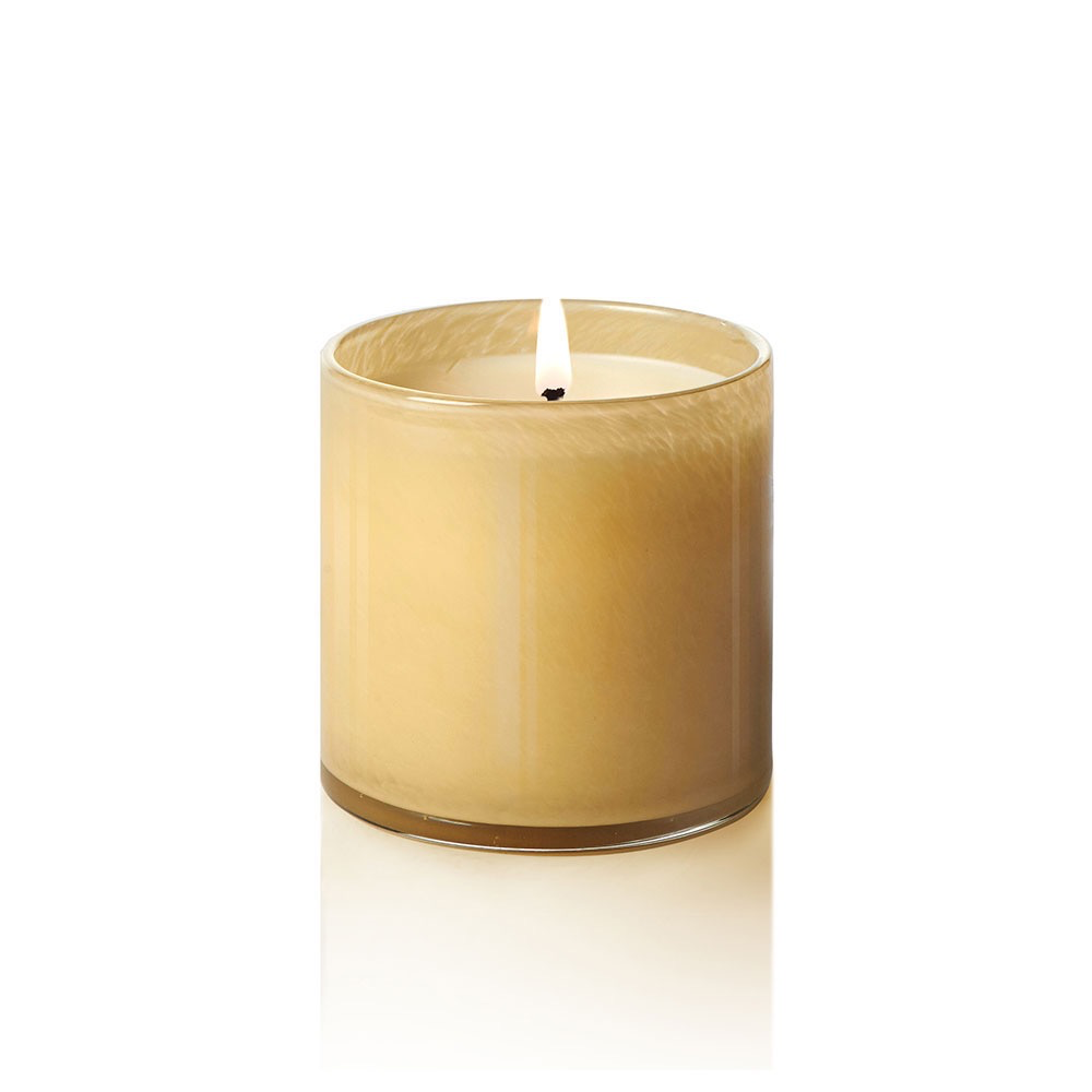 Everyday Chamomile Lavender 'Master Bedroom' Candle