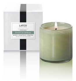 Everyday Fresh Cut Gardenia 'Living Room' Candle