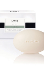 Everyday 'Feu Du Bois' Bar Soap