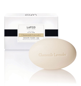 Everyday 'Chamomile Lavender' Bar Soap