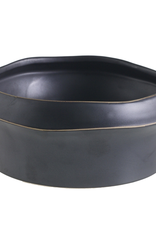 Everyday Kure Pot Large