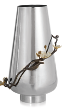 Everyday Dogwood Vase Michael Aram