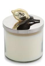 Everyday Lemonwood Candle