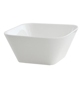 Everyday Luxury Square Bowl