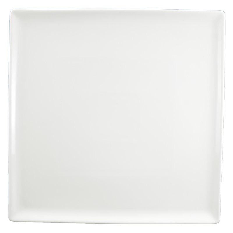 Everyday Flush Rectangle Platter - Small