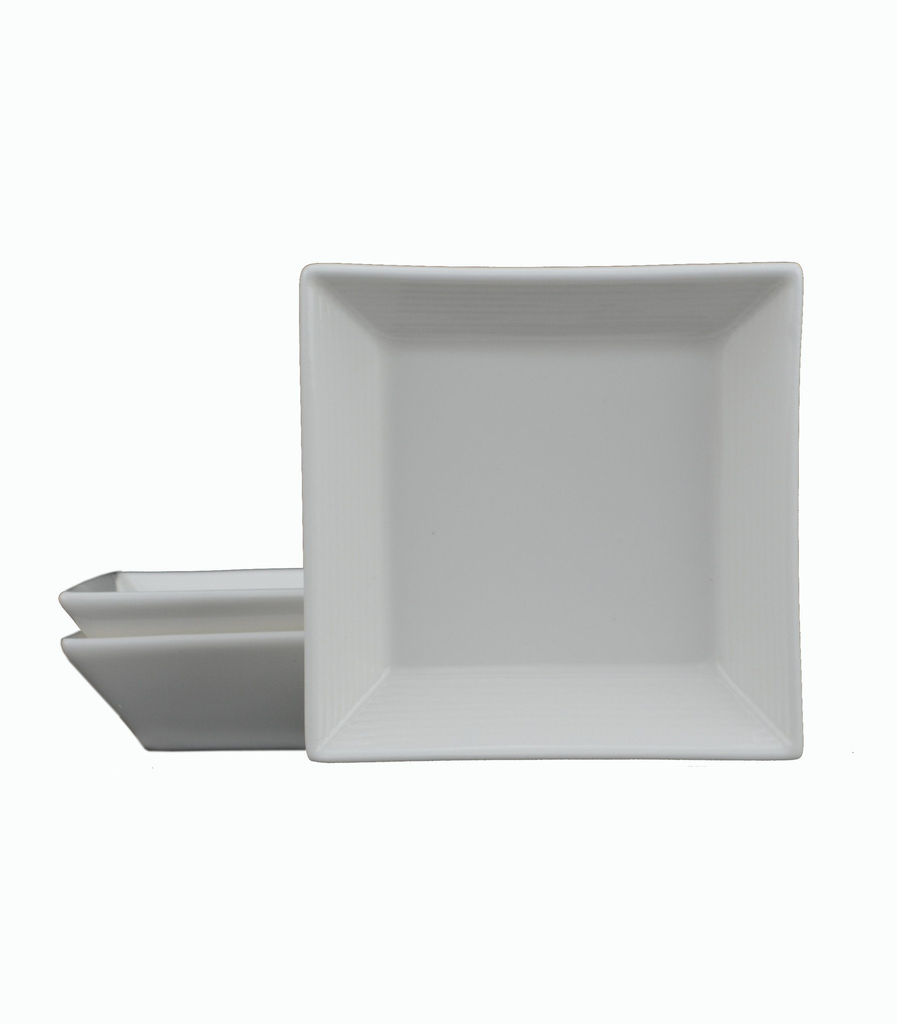 Everyday Mini Heston Plate