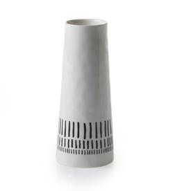 Everyday Sabaa Vase