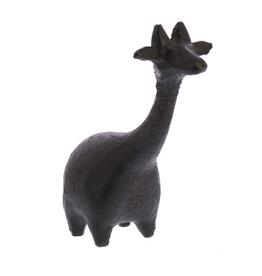 Everyday Cast Iron Giraffe
