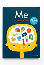 Everyday Me: A Compendium