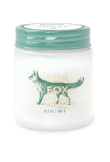 Everyday For Fox Sake Candle