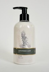 Everyday Apothecary Lotion - Milk