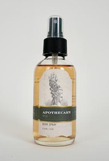 Everyday Apothecary Room Spray - Milk