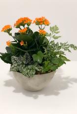 Everyday Medium Flower Arrangement
