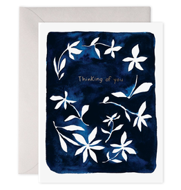Everyday 'Thinking of You' Sympathy Card